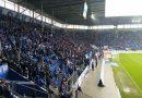 """FCM-Stadion wird """"hüpf-sicher"""" gemacht"""