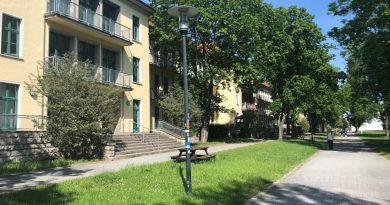 Was Magdeburg für seine Hochschulen tut