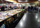 Der Nachtflohmarkt – Eine Rezension über ein einzigartiges Flohmarktkonzept