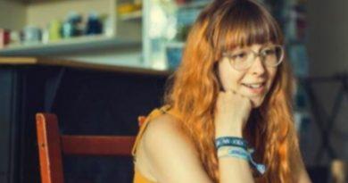 Lisa-Marie Virkus