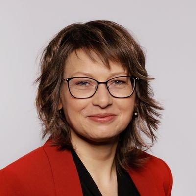 Dr. Katja Pähle (@KatjaPaehle)   Twitter