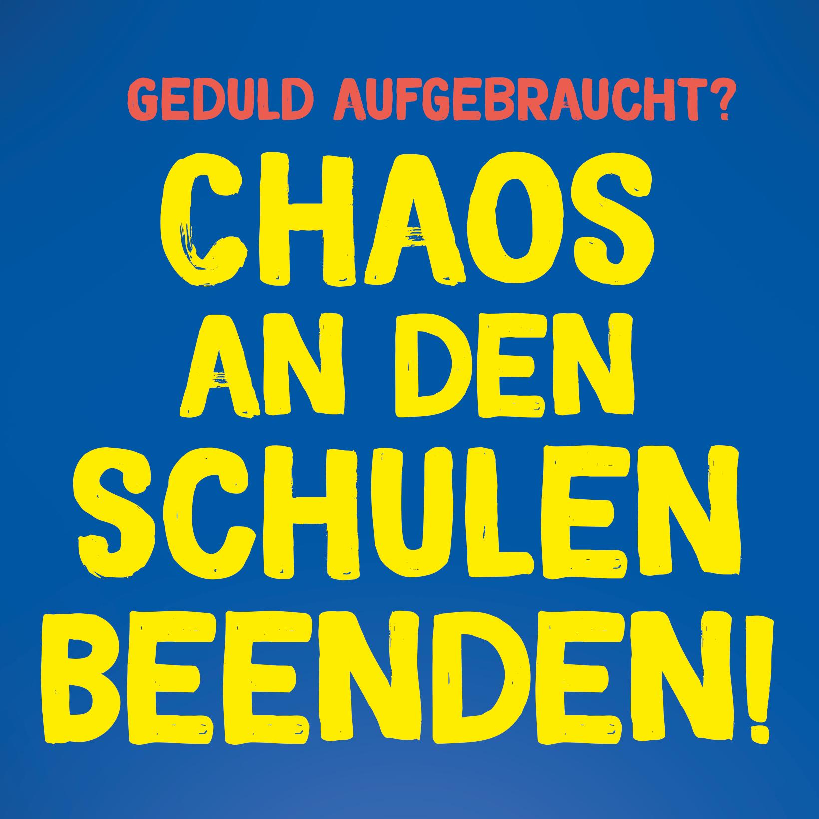 SPD Sachsen-Anhalt - Start